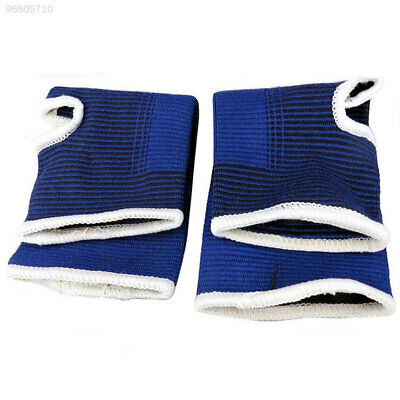 F2E9 Wrist&Knee&Ankle&Elbow&Hand Support Sport Protection Injury Joint Protector