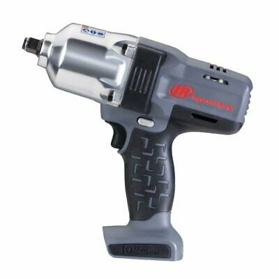 "Ingersoll Rand 20V 1/2"" High-Torque Impact Wrench (tool only) W7150EU"