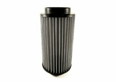 Sprint Filter Waterproof P037 for Polaris ATV