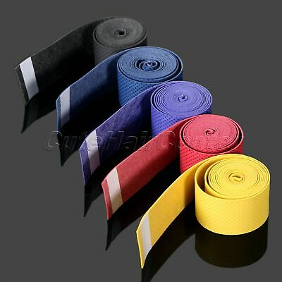 Poly Urethane Sweatband Sporting Squash Racquet Tennis Sports Use Swet Absorbing
