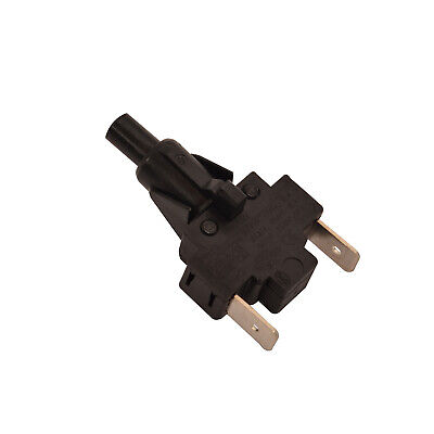 Genuine Hotpoint & Indesit Cooker Hob Ignition Switch - C00045793