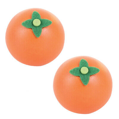 Bigjigs Toys Spring Onion Pack of 2