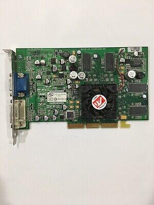 ATI R200 DRIVERS FOR PC
