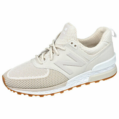 New Balance Womens 574 Sport Fresh Foam Athletic Shoes Sneakers Bhfo 1229 Up-To-Date Styling Athletic Shoes Clothing, Shoes & Accessories