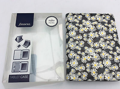 Filofax Small Tablet Case Daisies (A5)