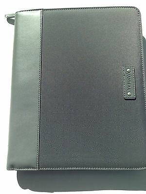 Filofax A5 Ipad AIR Microfiber Grey