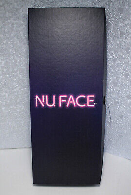 """New Box With Shipper Only Nu Face Rayna Eye Candy 12"""" Doll W Club Exclusive"""