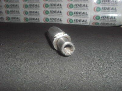 Federal Corp Wc71 Gage New In Box