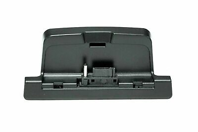 SIRIUSXM Vehicle Cradle SXVD1A Stratus 3/4/5/6/7 Dock only NEW with vent mount