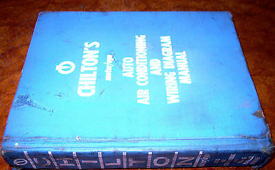 Excellent 1967 Mustang Wiring Diagram Manual 12 95 Picclick Wiring Database Gramgelartorg