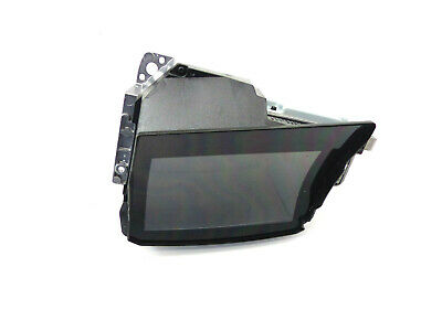 Audi Q5 FY Head Up Display HUD 80A919617 Frontscheibenprojektion Monitor  LHD