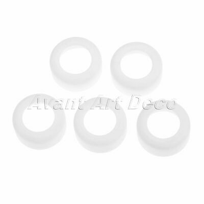 CV0076 Stand Off Guide Cage Spacer for Trafimet S75 Plasma Torch Accessory 5PCS