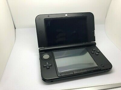 Nintendo 3DS XL Handheld Game Console - 61675/30