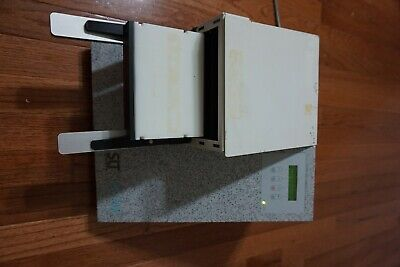 SLT Lab Instruments  96 PW Microplate Washer  plate  Powers On, Untested wash