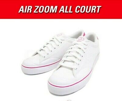NIKE COURT FORCE SP Fragment