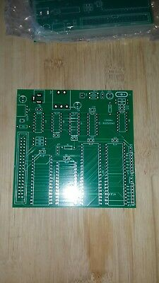 Z80 SBC PART kit, computer, single board computer  - £47 00