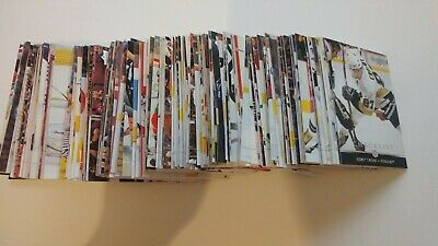2008-09 UD Upper Deck Series 1 One Base Cards 1-200 UPick From List 08/09 08-09