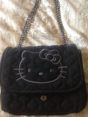 86eebeddae SAC HELLO KITTY Victoria Couture Neuf - EUR 35,00 | PicClick FR