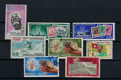 Unmounted Mint South Africa Block84 Never Hinged 2001 Flora complete.issue.
