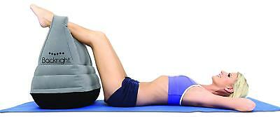 Backright Back Trainer - Takes Care Of Your Back - 10 min Solution As Seen On TV