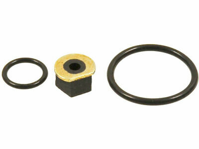 Frontier Quest Lower Fuel Injector Seal OEM 1 Day Handling Free Ship 16636-0B010