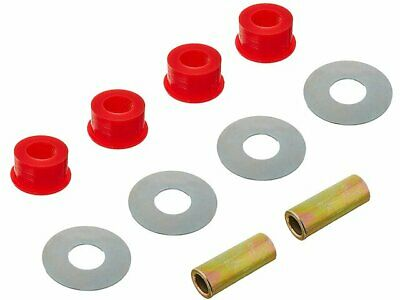 NEW FRONT UPPER Control Arm Sway Bar Link Kit For Chevy