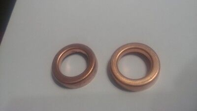 """1 - Set Of Lightning Rod Ball End Caps New 1 1/2 Od 1"""" Id, large ,Free Shipping"""