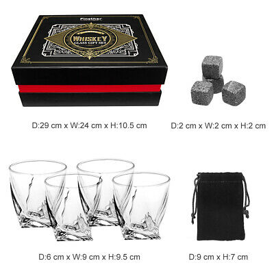 FLOUREON 1080P 2.0MP 3000TVL Waterproof CCTV DVR Security Camera IR Night Vision