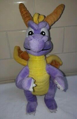 Vintage Spyro the Dragon Play by Play PlayStation