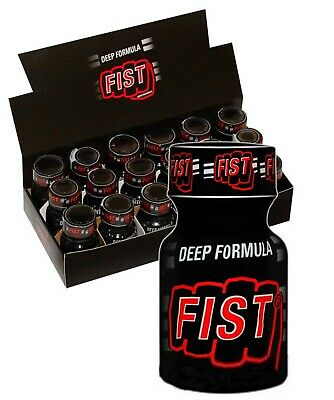 popper fist small poppers incenso liquido rush ultra strong xxx