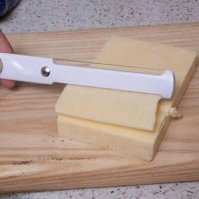 Cheese Slicer Double Sided Thick and Thin