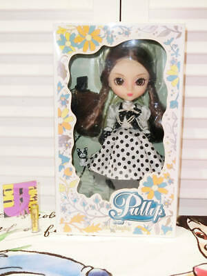 Mini Play Set Accessori Bambola Barbie Blythe Candy Pullip Bathroom Basket Bambole