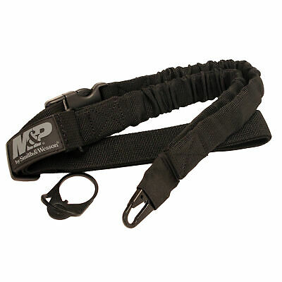 Smith & Wesson M&P Single Point Tactical Sling Kit-110030