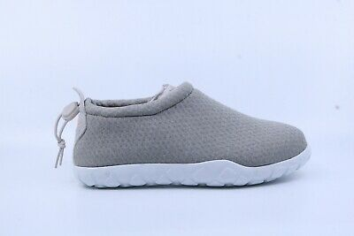 size 40 072d0 6b4a3 Nike 902777-002 Men s Air Moc Ultra BR Shoes Pale Grey   Tart - Off
