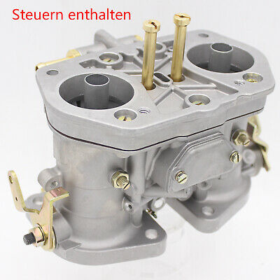 Carburator Carburateur Vergaser weber 40 IDF VW Kafer Porsche 356 912 914