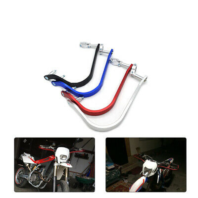 Motorcycle Hand Guards Motocross Dirtbike MX ATV Handlebar Guards For KTM 22mm