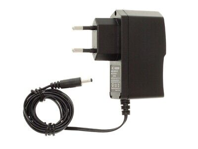 PS5V1A - Switching power supply 5V 1A