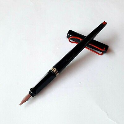Lamy Joy Calligraphy Fountain Pen 1.9 mm Stub Mint Made in Germany