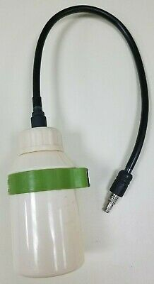 Olympus 100/130 series water bottle in excellent working condition
