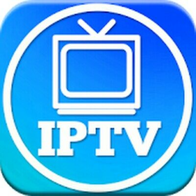 Iptv 1 Mese Cinema/Hot/Calcio/Sport/Live/Ondemand/Film/Serie Tv International