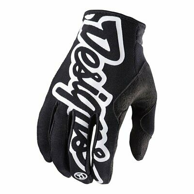 30% OFF - SE Glove - TLD Clearout!!