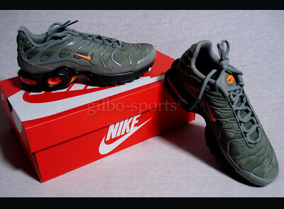 NIKE AIR MAX 2013 EUR 45,5 Tn BW 97 Free Tuned Shox NZ 98