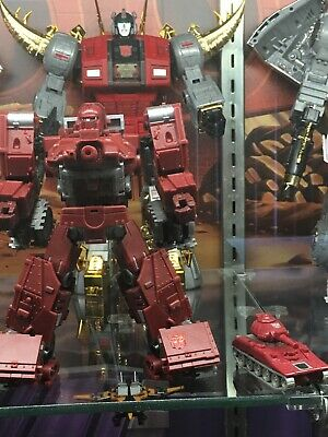 Eness detail Decals for New BadCube OTS-02//OTS-03  Brawn//Outback