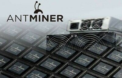Bitmain Antminer Control Board Service For S9, S9i, S9j, S11, E3, T9+ And More