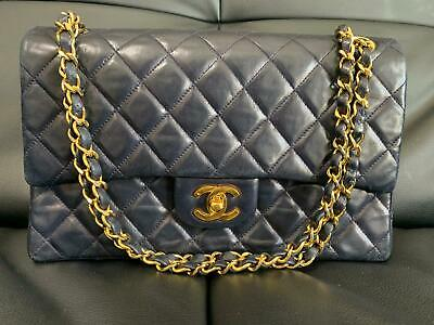 c805f956654203 CHANEL COUNTRY COCO Flap Bag Floral Embroidered Quilted Raffia Jumbo ...