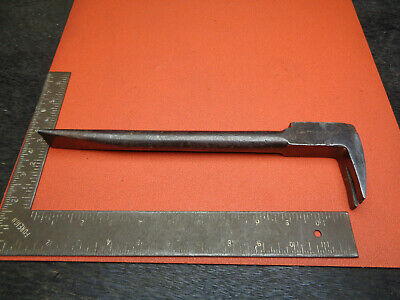 Vintage Whitehouse 300mm crate opener LOTCP94VE