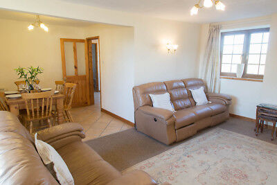 Holiday Cottage Anglesey North Wales 29th June for 7 nts Yr Wyddfa Sleeps UPTO 6