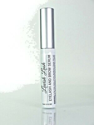 439cc95fc16 Hairgenics Lavish Lash Eyelash and Eyebrow Growth Serum 3ml/.1oz. sealed