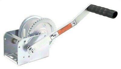 Dutton-Lainson Company Winch Hand Ratchet 1400#