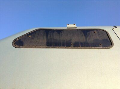 Sleepers, Exterior, Body & Frame, Commercial Truck Parts